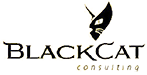 Blackcat Consulting